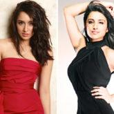 REVEALED The real reason why Saina Nehwal's bio-pic changed hands from Shraddha Kapoor to Parineeti Chopra