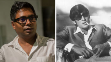 Raj Kumar Gupta to bring the untold story of India's greatest spy Ravinder Kaushik aka The Black Tiger on the big screen
