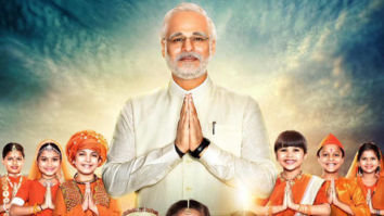 Release of Vivek Oberoi starrer PM Narendra Modi preponed to 5th April 2019