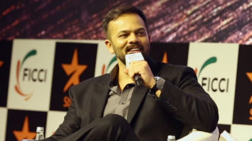 Rohit Shetty In South if the Film is Average also, it does GREAT Business Because... FICCI