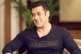 Salman Khan, Zaheer Iqbal & Pranutan Bahl's HILARIOUS Rapid Fire On SRK, Aamir, Alia & Katrina