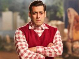 Salman Khan addresses Tubelight failure, says the film shouldn't have released on Eid