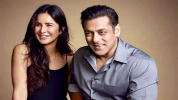 Salman Khan to rescue Katrina Kaif's career crisis