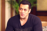Salman-Khan's-DHAMAKEDAR-Rapid-Fire-On-Shah-Rukh-Khan,-Aamir-Khan-&-Katrina-Kaif--NOTEBOOK