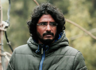 Sonchiriya unofficially dubbed, director refuses to compromise on language