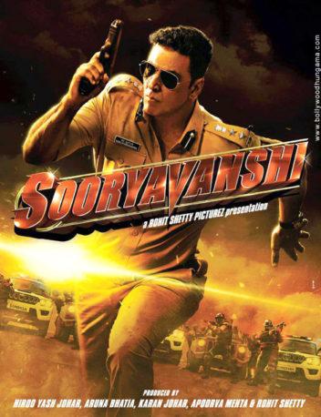 hindi new film 2017 download