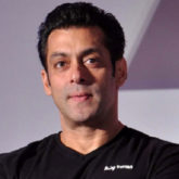 """When we heard about that, it just killed us"" - Salman Khan on Pulwama Terror Attack"