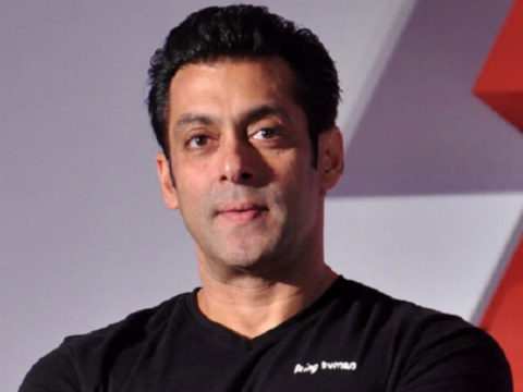 """""""When we heard about that, it just killed us"""" - Salman Khan on Pulwama Terror Attack"""