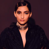 Women's Day 2019: Sonam Kapoor becomes only Indian actress to be featured in Variety's International Women's Impact list