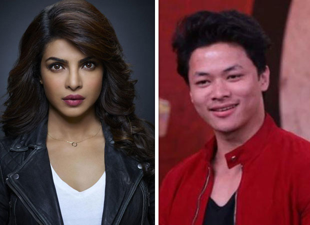 This Roadies contestant wants to 'slay' Priyanka Chopra and this is the reason [watch video]
