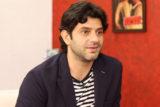 """First Crush - Amitabh Bachchan, Gay Encounter With Vikrant Massey"" Arjun Mathur Rapid Fire"