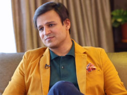 """""""PM Narendra Modi has been the MOST CHALLENGING Film for Me""""Vivek Oberoi"""