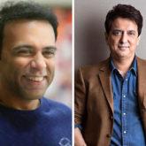 """Sajid Nadiadwala's guidance has been a boon for me"" – Farhad Samji"