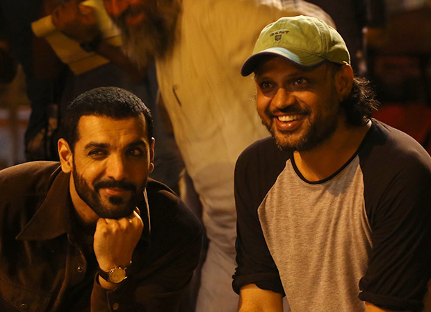 7 Reasons why the John Abraham starrer RAW can score big this week