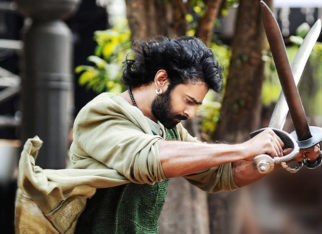 Baahubali 2 – The Conclusion Movie: Reviews | Songs | Music