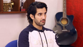 """Aditya Seal On Ek Chhotisi Love Story """"It Was FANTASTIC Experience for Me Because…"""" SOTY2"""