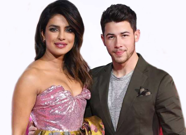 Are attempts to smear Priyanka Chopra's marriage to Nick Jonas a racist campaign