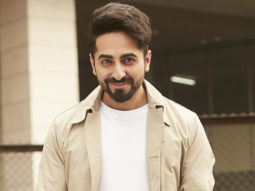 Ayushmann Khurrana all set to wow America