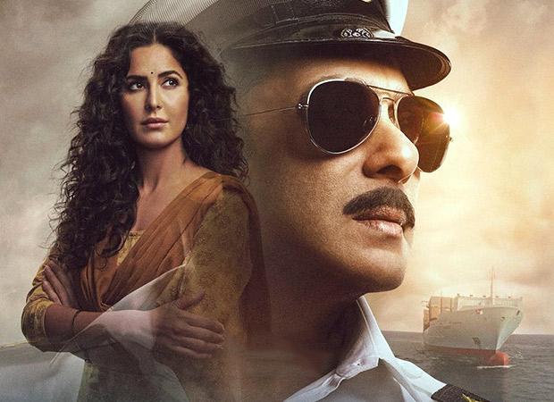 Bharat Trailer A cinematic extravaganza