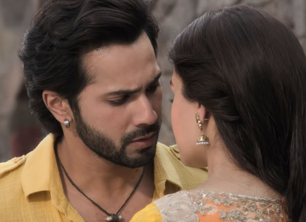 Box Office Kalank Day 14 in overseas
