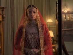 Box Office Kalank Day 2 in overseas