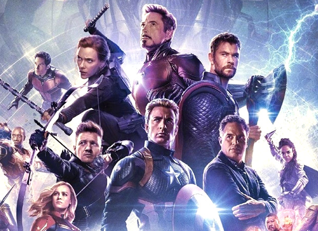 Box Office Prediction: Avengers: Endgame looks set to beat Baahubali 2 – The Conclusion; might also surpass Thugs of Hindostan