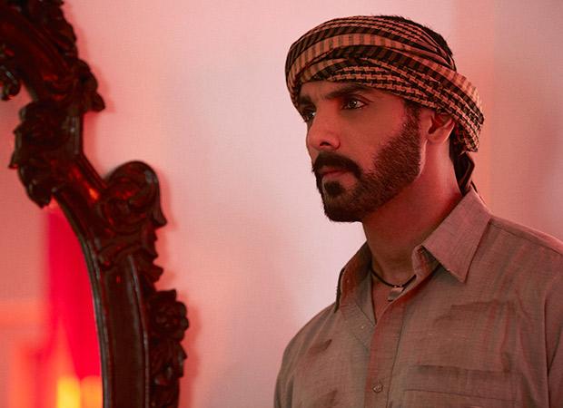 Box Office Romeo Akbar Walter Day 10 in overseas