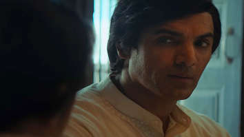 Box Office Romeo Akbar Walter Day 7 in overseas