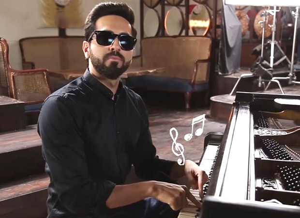 China Box Office Ayushmann Khurrana's Andhadhun collects another USD 1.25 million on Day 15 in China; total collections at Rs. 237.39 cr
