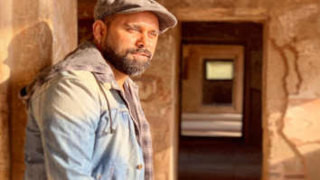 Choreographer Bosco Martis to make India's first dance-horror film