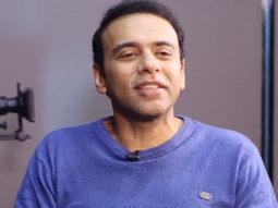 DON'T MISS Farhad Samji EXCLUSIVE On Akshay Kumar's Housefull 4, Sooryavanshi, Kanchana Remake