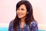 DON'T MISS Flora Saini Finds Adult Movies, Item Songs & Politics HOT Rapid Fire