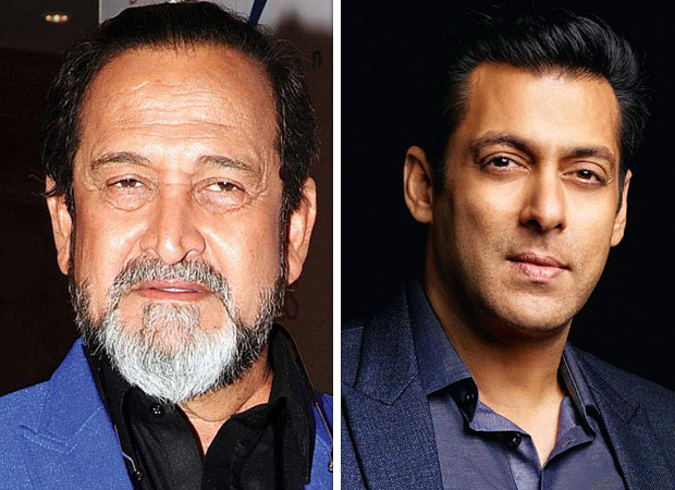 Dabangg 3 Salman Khan to launch Mahesh Manjrekar's daughter, role details LEAKED