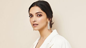 Deepika Padukone's fascination about the street food while shooting Chhapaak in Delhi
