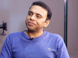 Farhad Samji I am Writing Dialogues for Sajid Samji's Chashme Baddoor SequelHousefull 4