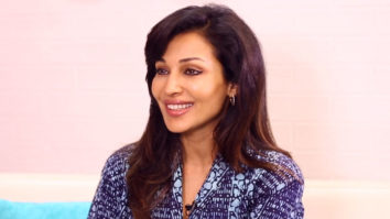 "Flora Saini ""INFIDELITY Need not Just Be PHYSICAL, It Can Be…"" Seasoned With Love"