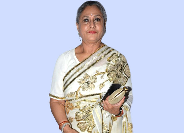 Happy Birthday Jaya Bachchan: Her 5 finest performances