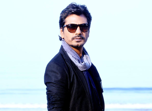 Here's how Nawazuddin Siddiqi responded to a statement saying he is better than the Khan (Watch video)