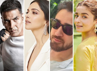 Here's why your favorite Bollywood Stars CANNOT cast a vote in the Lok Sabha elections of 2019