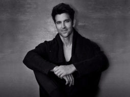Hrithik Roshan received his BIGGEST recognition! Find out what it is