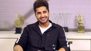 Jassi Gill EXCLUSIVE On Surma Kaala, Parineenti Chopra, Rhea Chakraborty, and How he got into Music