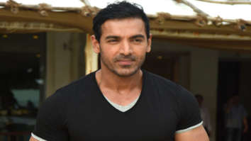 John Abraham's spy thriller Romeo Akbar Walter was shot in just 46 days across 14 cities
