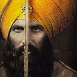KESARI Akshay Kumar's BIGGEST SUCCESS So far Parineeti Chopra Karan Johar