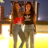 Kareena Kapoor Khan and Malaika Arora show that casuals are the way to go this summer