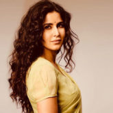 Katrina Kaif shares exclusive details about her character in Bharat on her Instagram