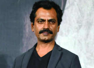 Nawazuddin Siddiqui says he suffered a fracture and a muscle pull after a fan dragged him for a selfie