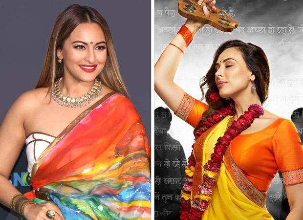 SCOOP: Will Sonakshi Sinha replace Iulia Vantur in Radha Kyon Gori Main Kyon Kaala?