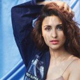 Parineeti Chopra jams to Nick Jonas' song 'Sucker' and Priyanka Chopra and Nick LOVE it!