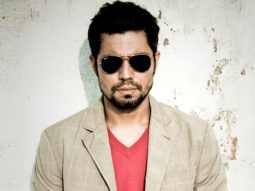 Randeep Hooda to play a cop in Sanjay Leela Bhansali's production (details inside)