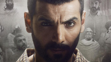Romeo Akbar Walter Box Office Collections Day 7: John Abraham's Romeo Akbar Walter on the same lines as Parmanu, Madras Cafe and Force 2, Kesari set to collect more moolah this weekend
